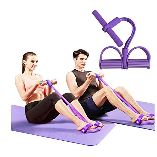 Great compactable gym equipment