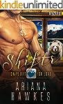 Shiftr: Swipe Left for Love (Ryzard)...