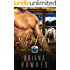 Shiftr: Swipe Left for Love (Ryzard) BBW Bear Shifter Romance (Hope Valley BBW Dating App Romance Book 9)