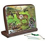 Archery Hunter Hunting Game