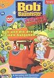 Bob, der Baumeister (Folge 21) - Bob und die drei kleinen Aufgaben
