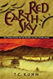Red Earth Sky: The Third Novel in the People of the Stone Saga