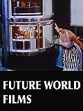 Future World Films
