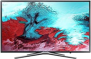 Samsung UE32K5500AWXXH TV 81,3 cm (32