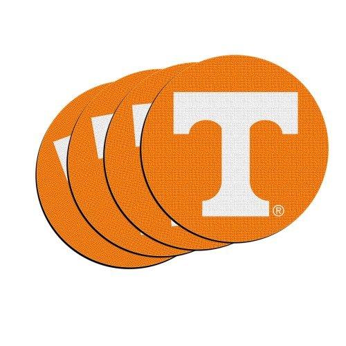 Tennessee Titans Coasters Price Compare