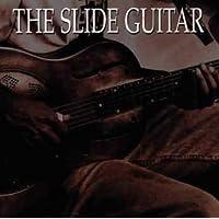 Slide Guitar Bottles Knives & Steel / Various