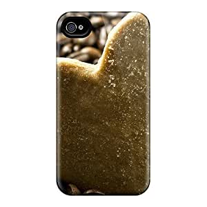 For Case Samsung Galaxy S5 Cover Cases Covers With Shock Absorbent Protective FkV4103PCfi Cases
