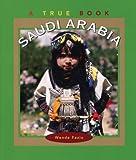 Saudi Arabia, Wende Fazio, 0516211900