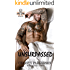 Unsurpassed (No Rival Book 1)