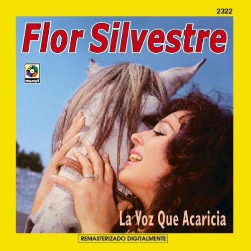 Amazon.com: El Moribundo: Flor Silvestre: MP3 Downloads