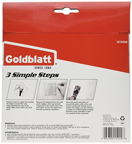 pacesetter-g15220-assorted-drywall-repair-patch-pack
