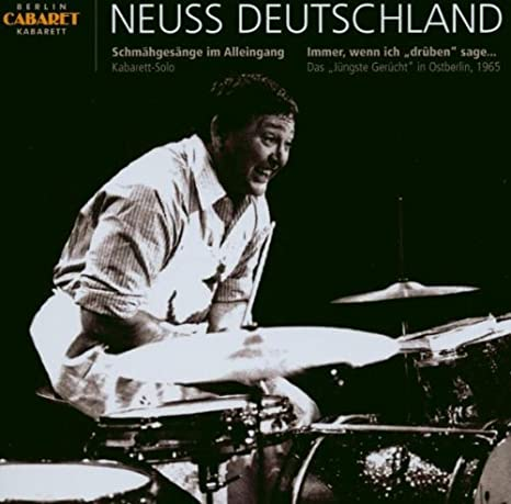Baumarkt Neuss neuss deutschland wolfgang neuss amazon de musik