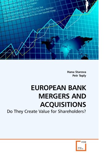 european-bank-mergers-and-acquisitions-do-they-create-value-for-shareholders