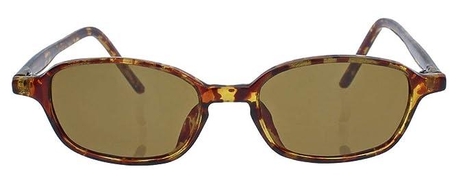 Designer Rund Schmetterling Polarisierend Groß Sonnenbrille Oval Retro Damen