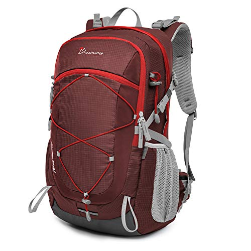 MOUNTAINTOP 40L Unisex HikingCamping