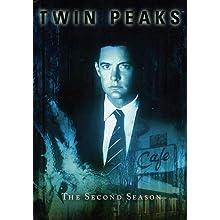 Twin Peaks: Season 2 (1990)