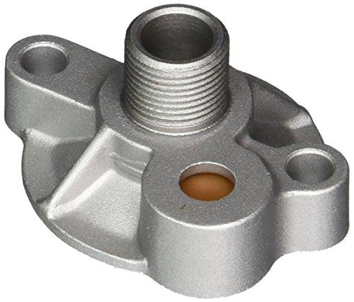 Melling MFA350 Oil Filter Adapter (Bbc Oil Filter Adapter)