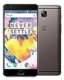 OnePlus 3T (A3010) 64GB Gunmetal -
