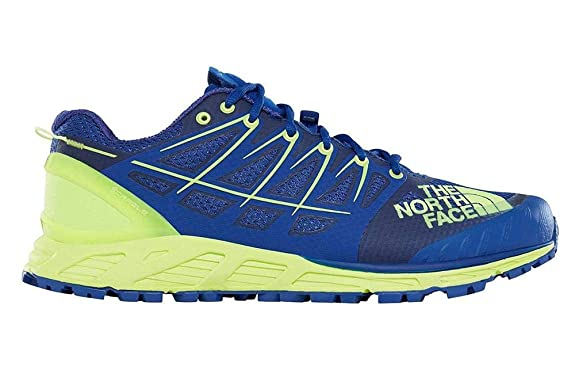 59ff82336 THE NORTH FACE Men's M Ultra Endurance Ii Fitness Shoes
