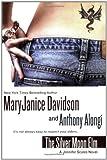 The Silver Moon Elm, Anthony Alongi and MaryJanice Davidson, 0425215261