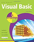 Visual Basic, Mike McGrath, 1840784091