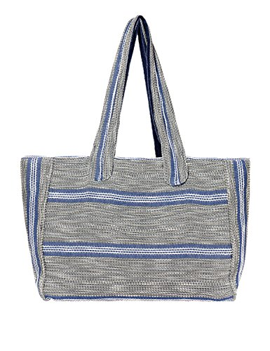 OF Bag Women's BEACH SUN Beach A gwfpfvqx