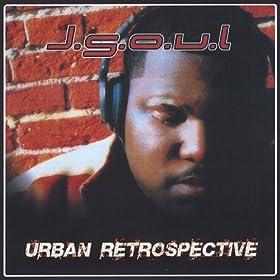 Amazon.com: Interlude (Soul Man): Jsoul: MP3 Downloads
