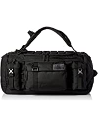 under armour sports bag cheap   OFF38% The Largest Catalog Discounts e6b1d4ca96535