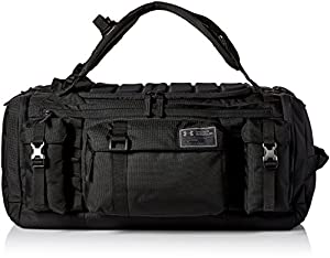 under armour duffle bag cheap   OFF79% The Largest Catalog Discounts 963ea8afe07af