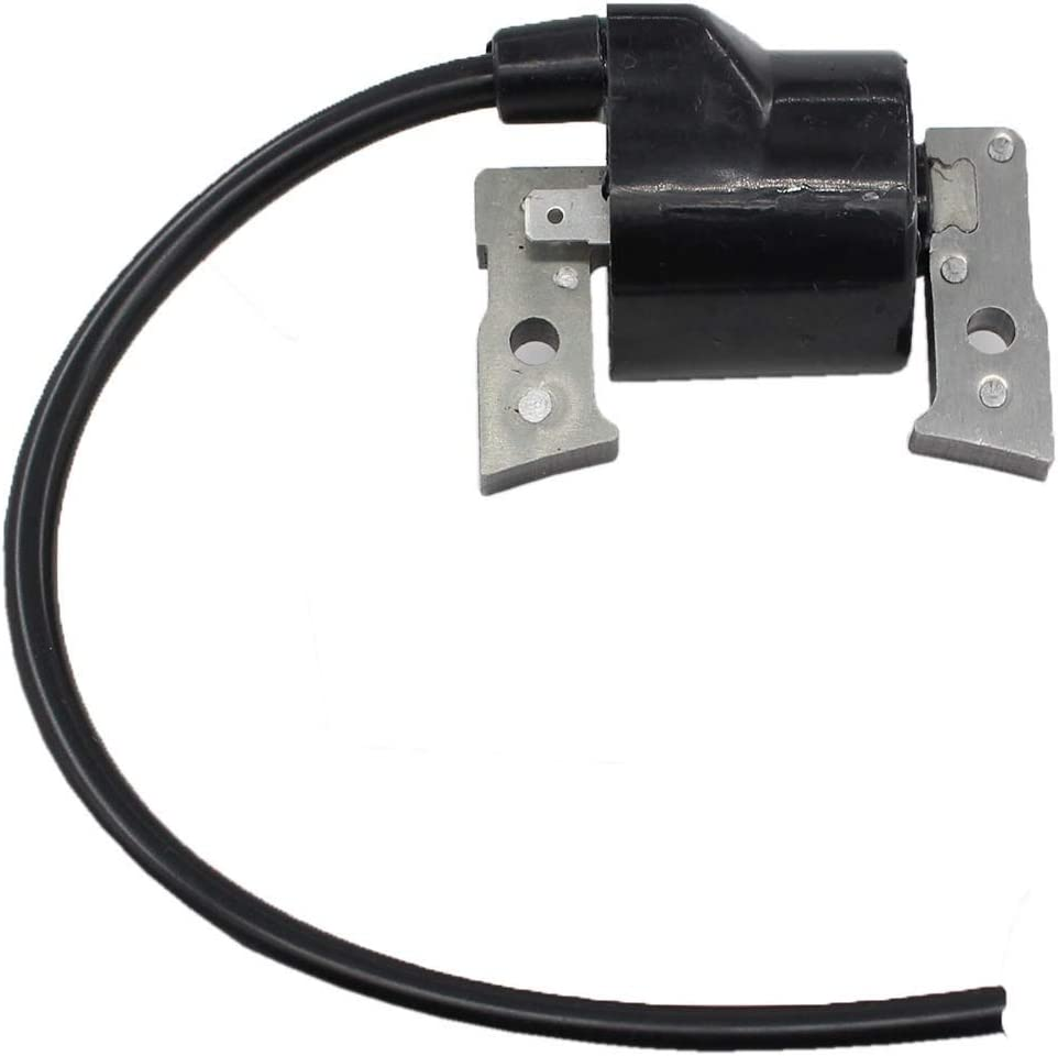 High Performance Ignition Coil For John Deere 112L 160 165 170 175 240 Tractor Mowers AM101065