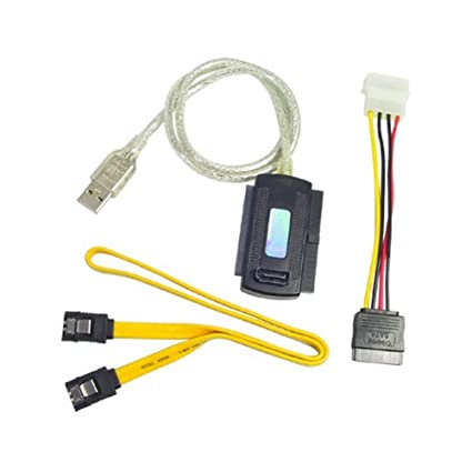 domccy 3 5 hard disk hdd cable adaptor usb to ide sata 2 5 ide to usb converter circuit diagram sata drive wire diagram wiring library