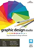 Graphic Design Studio [Download]