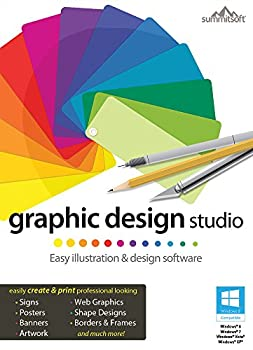 Top Illustration Computer Programs