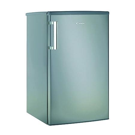 Candy CCTOS 542 XH Nevera pequeña compacta, cajón congelador 14 L ...