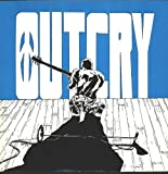 Outcry (Self Titled 12