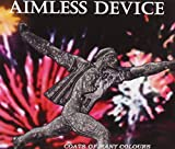 Aimless Device: Coats of Many Colours (Audio CD)