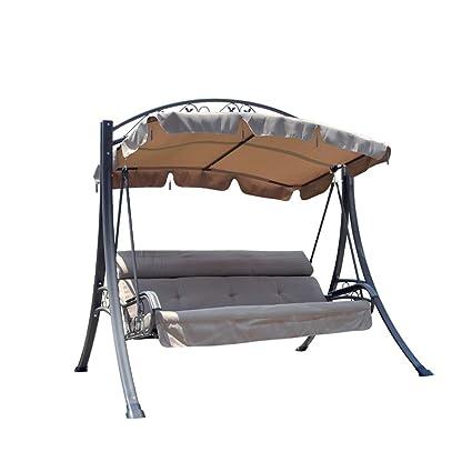 Rocking Chair Health Uk Outdoor Swing Wrought Iron Waterproof Roof