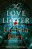 img - for The Love Letter book / textbook / text book
