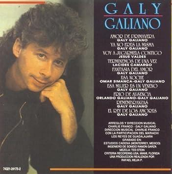 amazon amor de primavera by galy galiano galy galiano