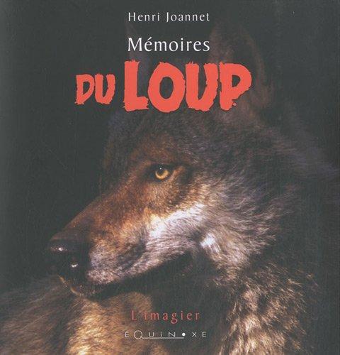 Mémoires du loup