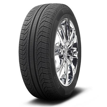 Pirelli P4 FOUR SEASONS PLUS Performance Radial Tire - P185/65R15 88SL