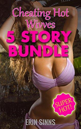 Free erotic stories cheqting