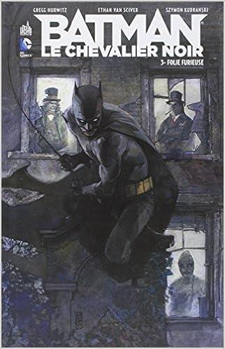 Rapidshare Telechargement Gratuit De Livres Electroniques Batman Le