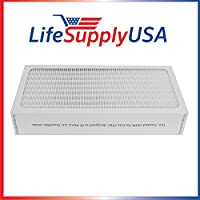 3 Replacement Particle Filter for Aerus Guardian Air Purifier TiO2 by LifeSupplyUSA