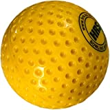 HRS Bowling Machine Ball Full Size