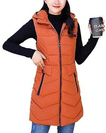 Blouson ski femme discount