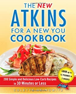 the atkins shopping guide indispensable tips and guidelines for successfully stocking your lowcarb kitchen