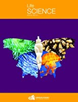 Life Science for Middle School Student Textbook