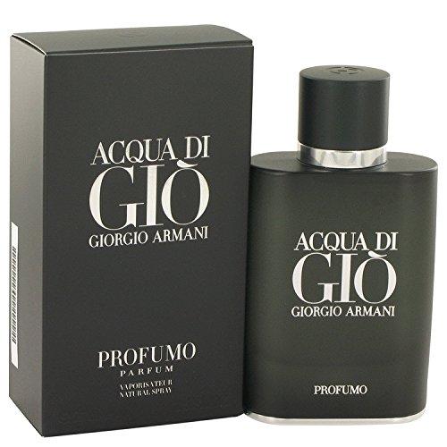 Acqua Di Gio Body Spray - 9