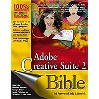 Adobe Creative Suite 2 Bible